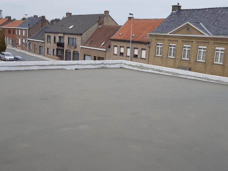 cementchape